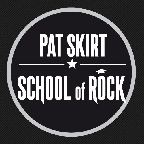500x500px_Logo_PatSkirt