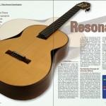 Screenshot - Neumann Gitarre