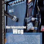 Screenshot_Gitarrenworkshop_Teil1