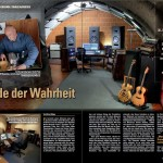 Screenshot_Reportage Stocksisch Records
