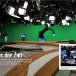 Screenshot_Reportage ZDF